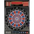 Joc Darts Electronic